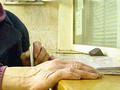 Минтруда: Субсидии получили уже 603 тыс. семей