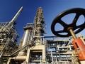 Украине нужно готовиться к «газовой атаке», - эксперты