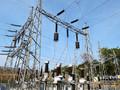 Нацкомиссия в сфере энергетики пояснила все про электроэнергию