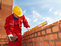 Дорогие метры: В Украине подорожало строительство жилья