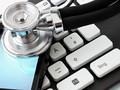 В Госспецсвязи ищут, кто защитит чиновников в интернете