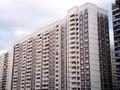 Жертвы Элита-Центра получат 39 квартир на Троещине