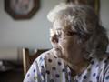 Январские пенсии профинансированы на 25%