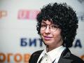 Наталья Ульянова: Последний шанс для инвестиций