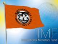 МВФ до конца сентября примет решение о выделении кредитного транша