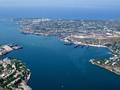 Москва отказалась спонсировать Черноморский флот