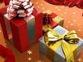 Кабмин разрешил не декларировать подарки