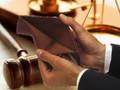 Фонд гарантирования будет продавать активы банков-банкротов
