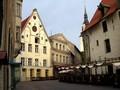 Эстонка лишилась квартиры за безбилетный проезд