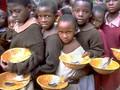 Продукты питания могут подорожать в два раза (Oxfam)