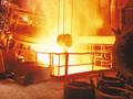 ArcelorMittal закрывает печи в Европе из-за падения спроса