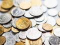 Пять гривен станут разменной монетой