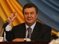 Янукович и Черновецкий - что у них общего?