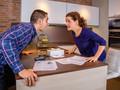 В Украине изменили правила раздела недвижимости при разводе