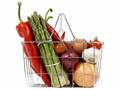 ООН прогнозирует рост цен на продукты питания