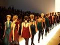 Модное закулисье: Как украинские дизайнеры осваивают мировые рынки