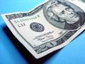 Межбанк закрылся долларом по 21,20 грн