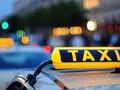 Электрокары, GPS и wi-fi: как открыть свой таксопарк и сделать его прибыльным