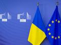 В ЕС раскритиковали запуск е-декларирования без сертификата