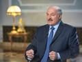 Беларусь повысит экспортные пошлины на нефть
