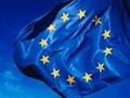 ЕС подготовил новые санкции против России