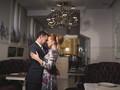 В Киеве снизился спрос на аренду элитных квартир