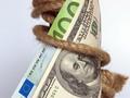 Кабмин может установить цену на газ без привязки к доллару