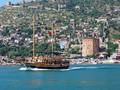 Украинцы стали чаще покупать недвижимость в Турции