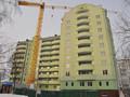 Первичка Киева на 20-35% дешевле вторичного жилья