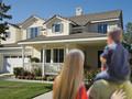 Украинцы массово скупают польскую недвижимость
