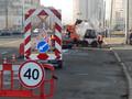 Прозрачные кредиты, живые дороги: что приняла Рада в ноябре