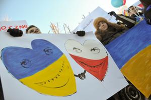 Сколько платят украинцам за день работы в Польше