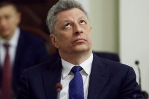 """СМИ показали """"сказочное"""" имение экс-регионала Бойко"""