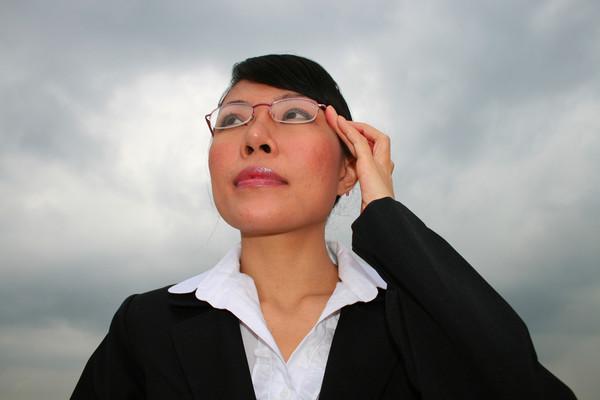 Тайские женщины чаще всего решаются открыть свое дело