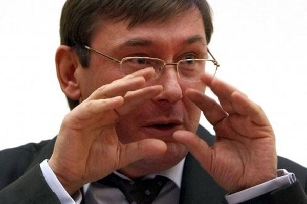 БПП дал недостаточно голосов за законопроект о назначении генпрокурора без юробразования, - Геращенко - Цензор.НЕТ 9484