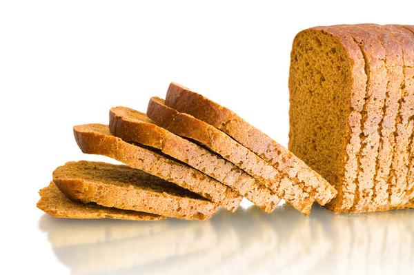 Хлеб лучше хранить вдали от солнечных лучей