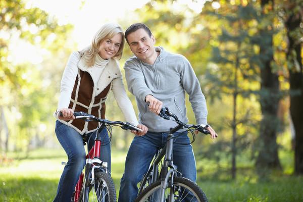 Похожие внешне партнеры составляют более гармоничные пары