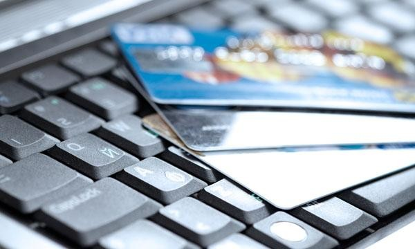 PayPal � ������� - ��� ��������