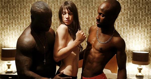 kannskiy-festival-eroticheskoe-kino