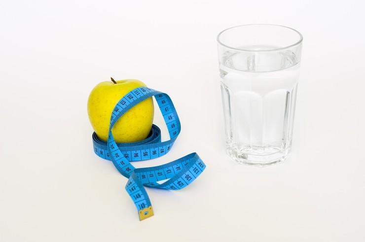 Как оставаться на диете: советы и рекомендации