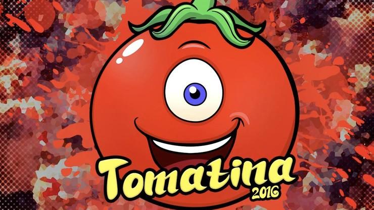 На Киев надвигается томатный хаос