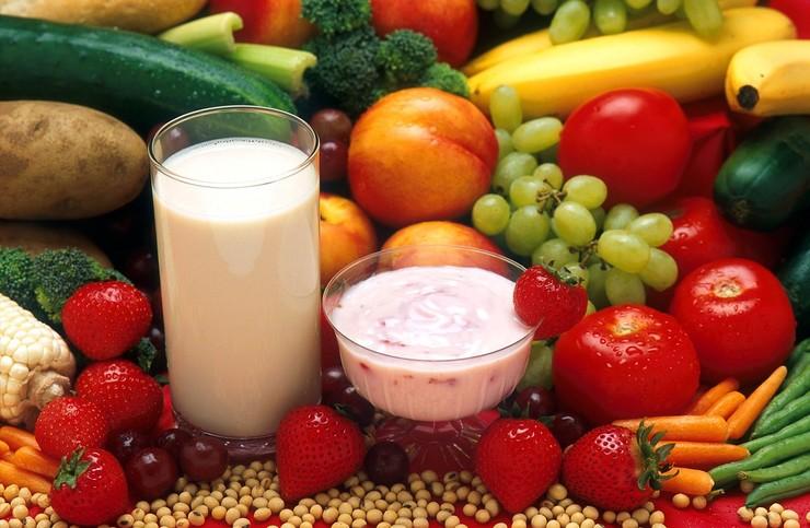 ТОП-10 полезных продуктов, которые мы едим неправильно