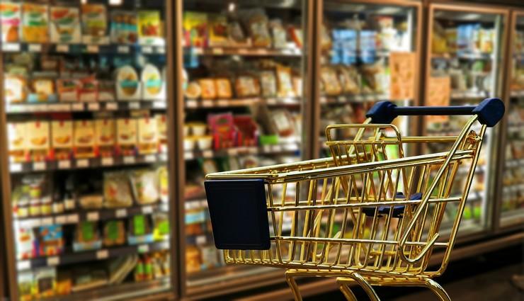 Альтернатива дорогим и недоступным ингредиентам