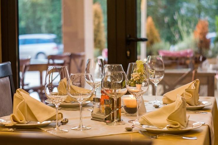 Как изменились гости ресторанов за последние 15 лет
