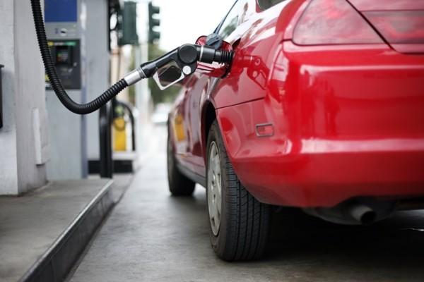 ТОП-5 способов сделать авто экономичнее