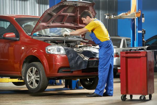 Самые дешевые и надежные в обслуживании автомобили: как выбрать