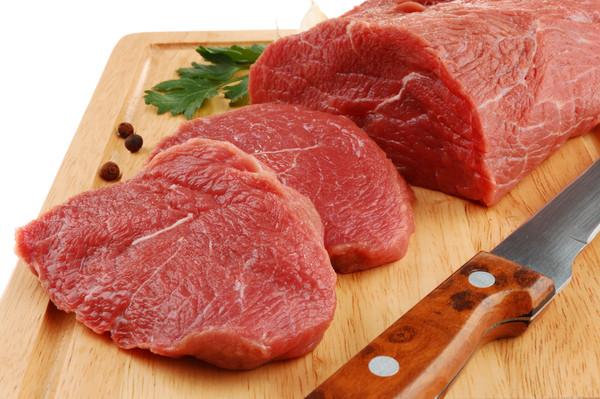 """Картинки по запросу """"Красное мясо"""""""