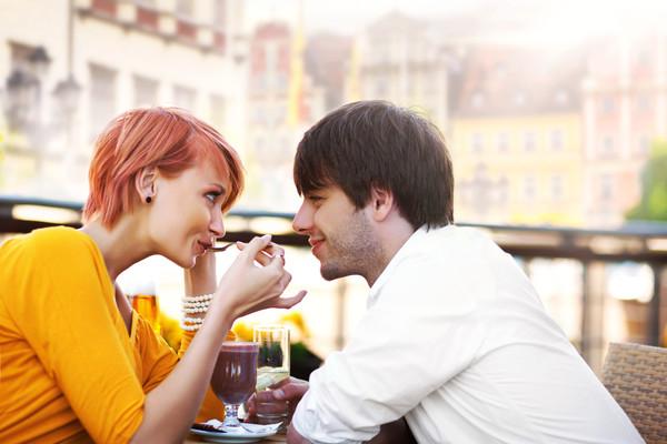 Где познакомиться с мужчиной мечты - Психология отношений и любви, отношения на расстоянии, отношения мужчины и женщины - Он и Она - IVONA - bigmir)net - IVONA bigmir)net