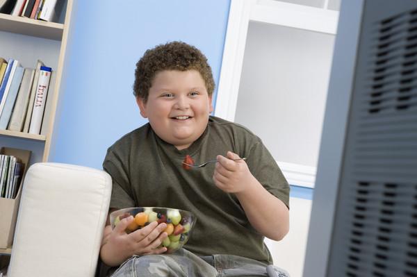 Картинки по запросу детское ожирение на ивона бигмир