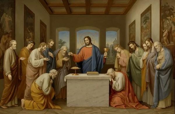 Народные приметы 13 июля, в день 12 апостолов